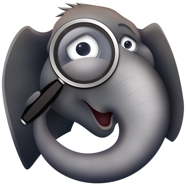 Tembo 2.4.1 破解版 – Spotlight引擎搜索文件