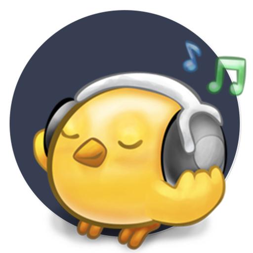 Abelssoft YouTube Song Downloader 2020 3.0.0.16 破解版 – YouTube歌曲下载器