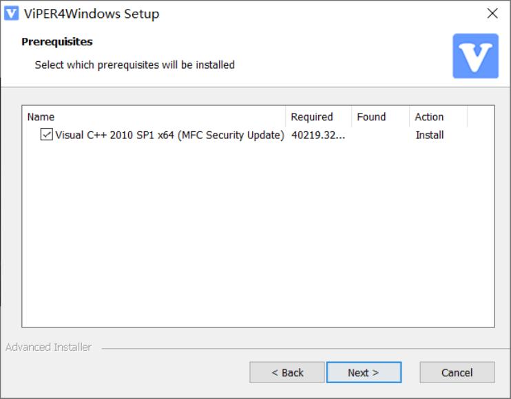 【 蝰蛇音效】Windows10安装ViPER4可以发挥电脑的全功率最高音质