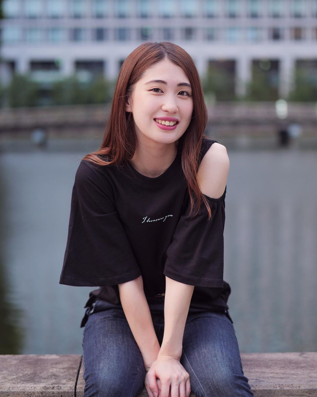 IG内衣老板娘「火辣示范款式」,让人心痒!-新图包