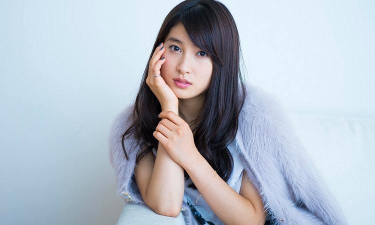 矮萌才是正义.盘点新生代《10个娇小日本女星》个个都超可爱. 养眼图片 第14张