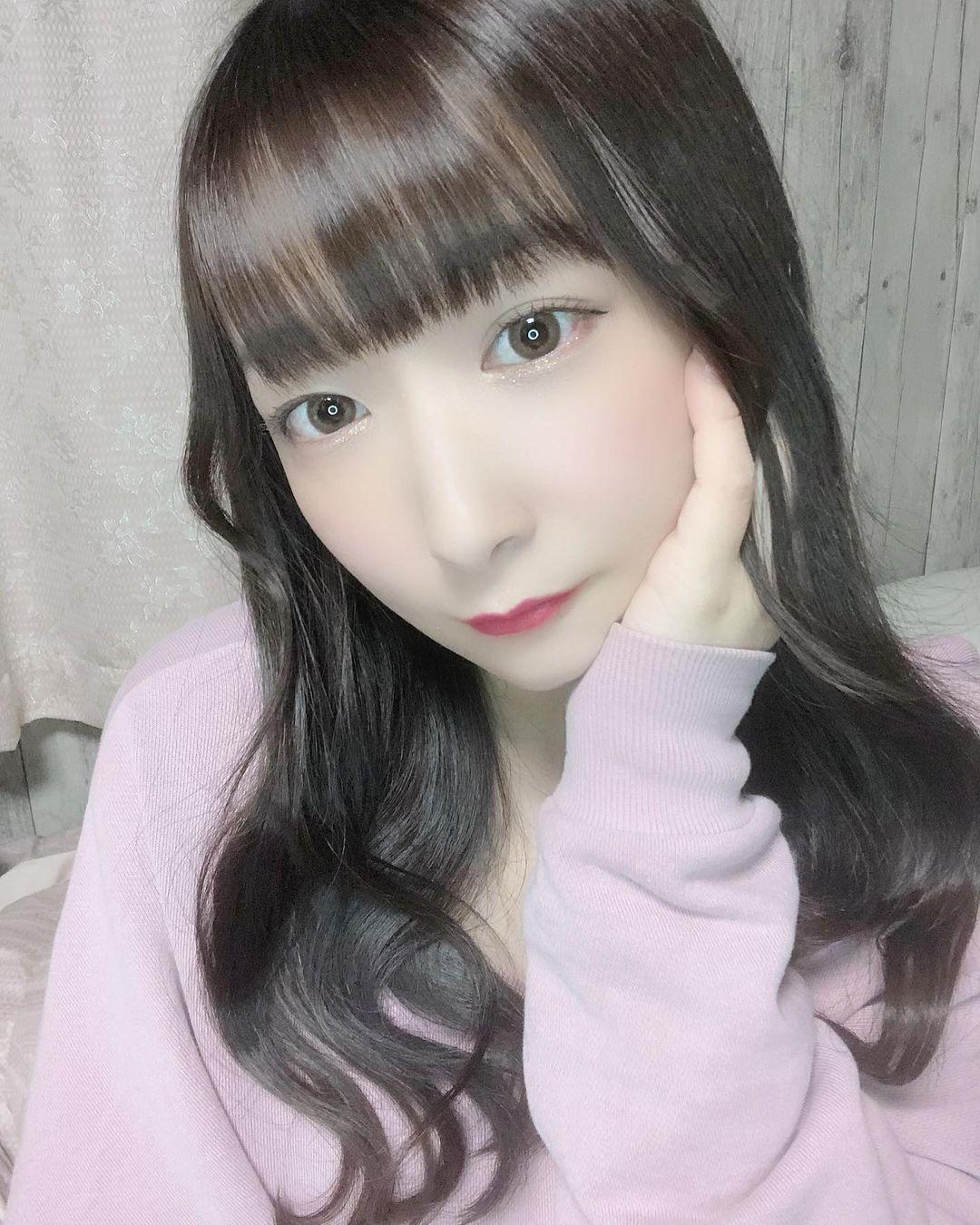 kohinata_nanase_20200524