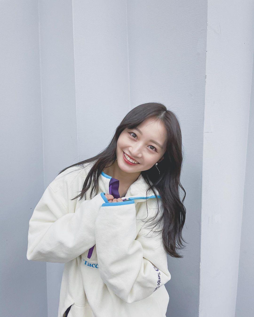 NMB48次世代王牌山本彩加引退转当护理师超暖原因让人更爱她了 网络美女 第3张