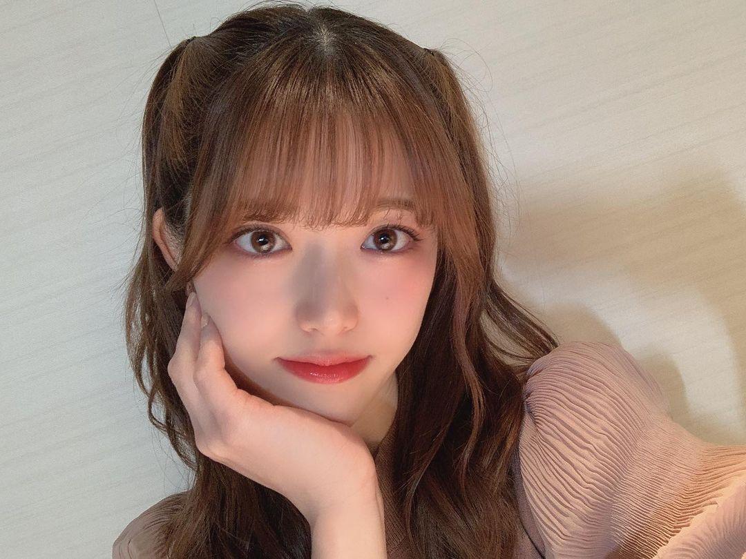乃木坂46元老「松村沙友理」含泪宣布毕业,御三家成绝响!