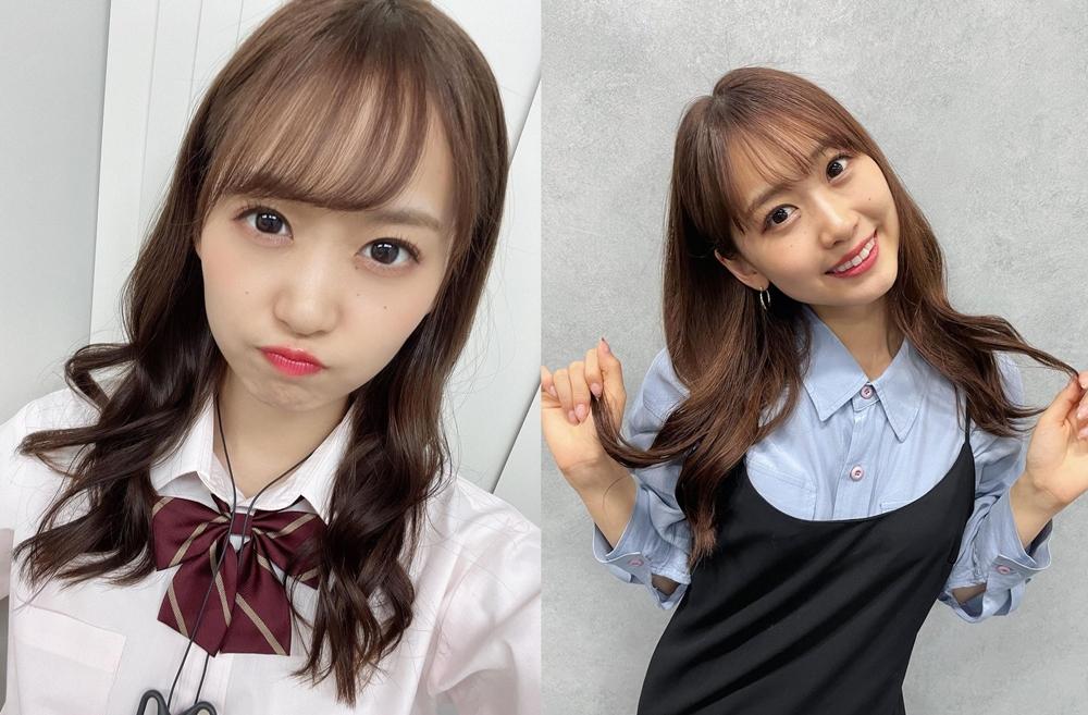 欧尼酱!妹系声优「芹泽优」娃娃嗓音妹力,偶像团体「i☆Ris」其中成员之一