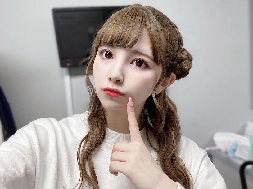 itotii_006