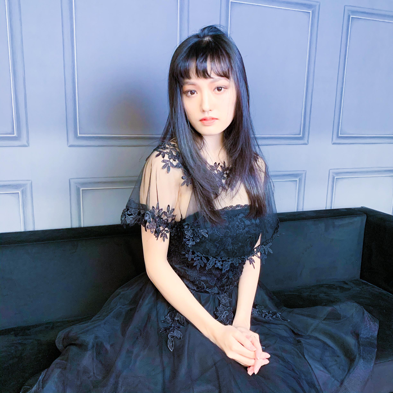 久等了20岁安藤笑樱睽违近一年推出写真 养眼图片 第11张