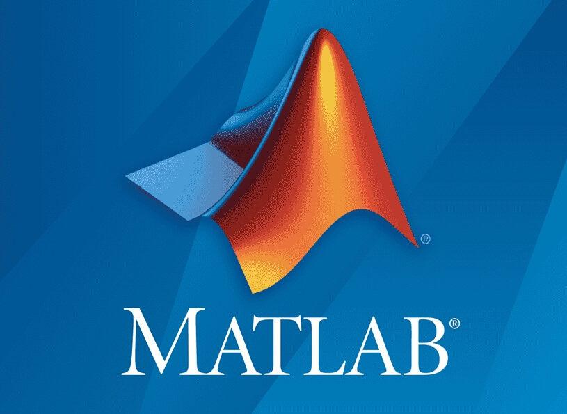 MathWorks MATLAB R2018b 矩阵实验室中文完整解锁版 【Win、Mac、Linux】