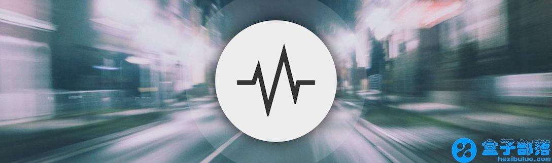 Photon v0.3.1 免费开源下载软件,替代迅雷的下载利器