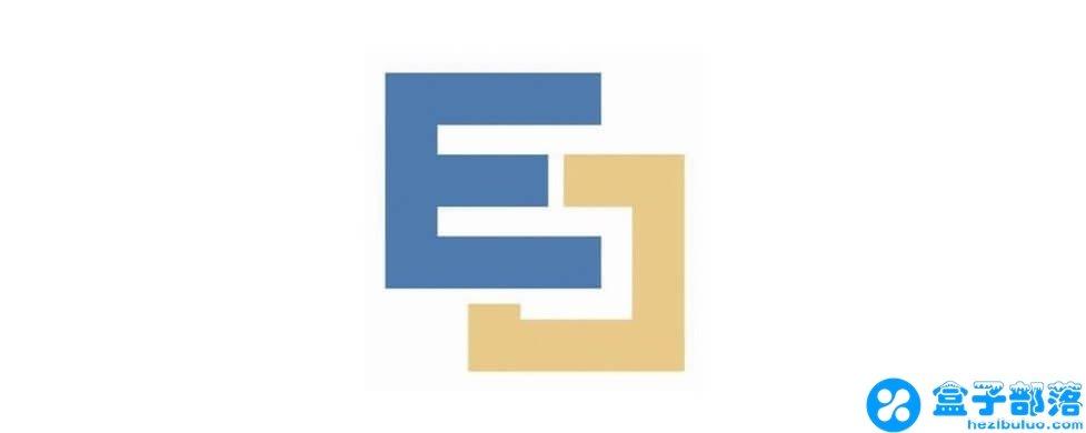 Edraw Max v9.3 亿图图示完美授权版本及激活补丁