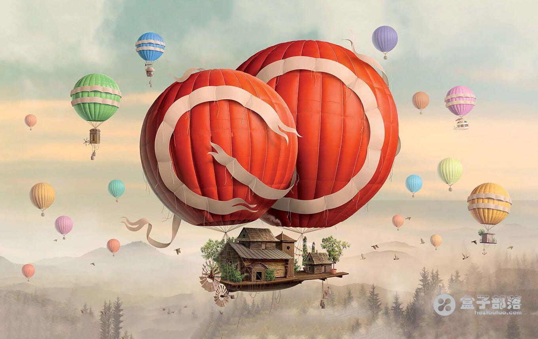 Adobe CC 2018 全系列软件中文最新版下载地址