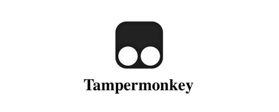 油猴脚本管理器 Tampermonkey v4.7 各大浏览器.crx离线安装包