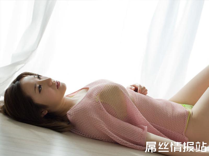 BOBB-073 小泽爱丽丝(小沢アリス)向无格子界进发