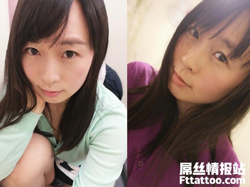 羽月希成名十一年后改名为羽田希其中的秘辛