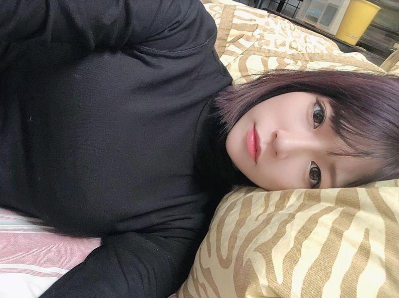 小泉真希作品封面合集 _ 生活写真大全 _ 个人资料简介