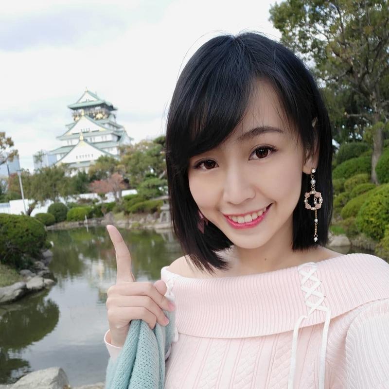 STAR-471 佐佐木凉(佐々木涼)视频在线图解 _ 磁力地址分享