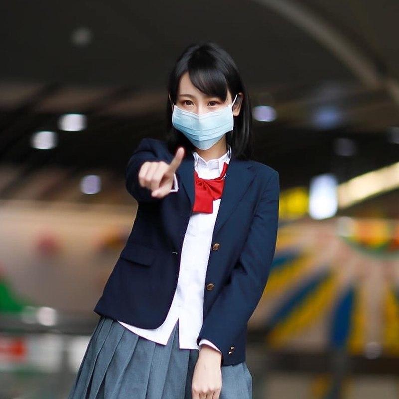 SMA-806 小林瑠奈(小林るな)作品封面图片_BT种子磁力下载