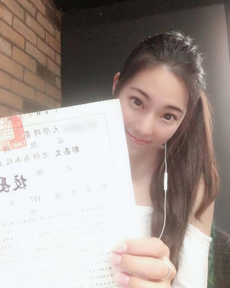 STAR-453 新堂有望(しんどうゆみ)作品封面图片_BT种子磁力下载