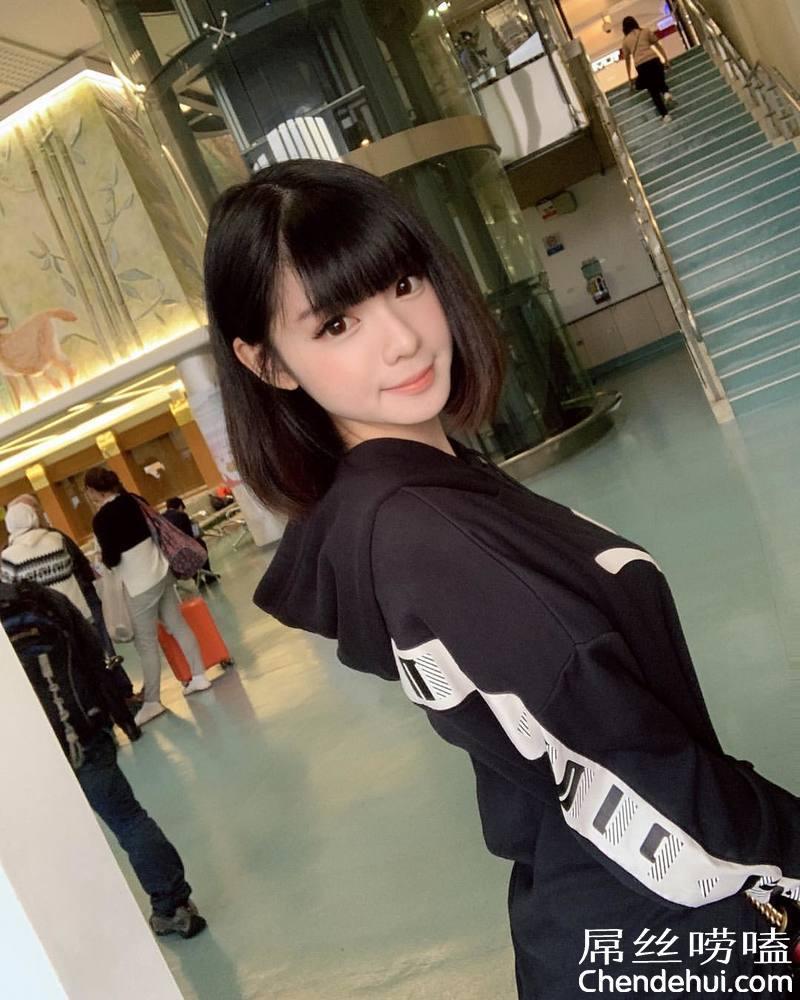 MIDE-277 优希麻琴(优希まこと)是位强有力的三姐