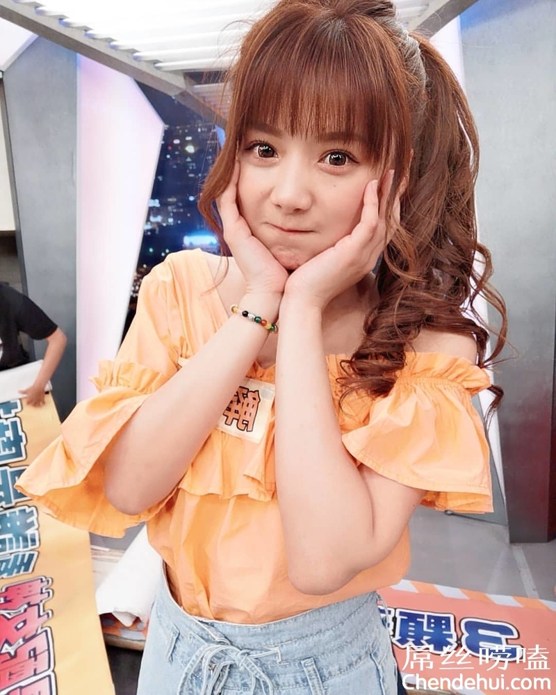 MIDE-277 田丸麻纪子为男友愿这样来讨好他们