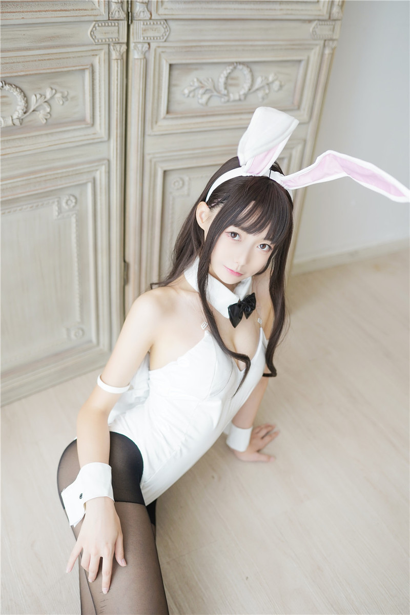 PRED-214 竹内有纪(Takeuchi-Yuki)时常跟公公在房里交流