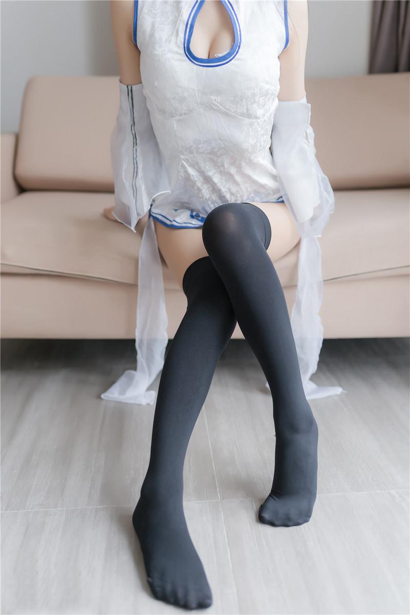 DIC-074 远野有纱(远野ありさ)被亲友威胁的她~
