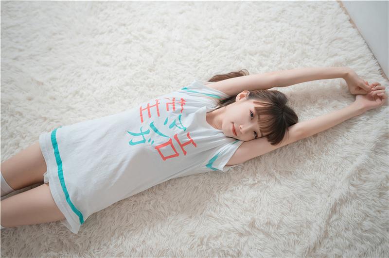 SNIS-824 上司女儿安藤沙耶香(青木玲)天天来引逗我