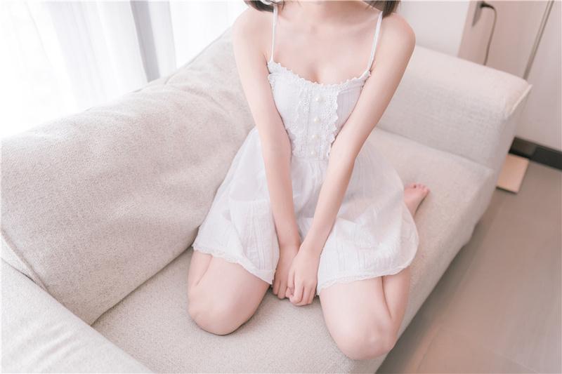 ENFD-5615 美祢藤(美弥藤)求你把她给打到重伤