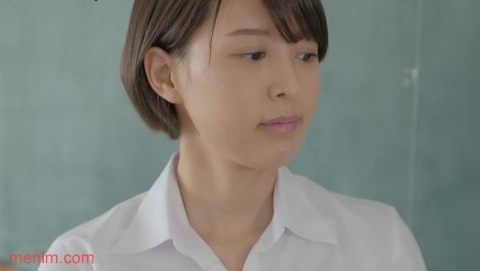 SSNI889葵つかさ影音图解冷魅女上司葵つかさ别墅房间医生剧情