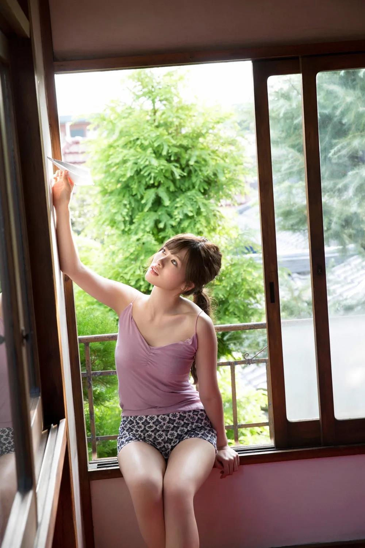 每日女神YS-Web的图片 第21张