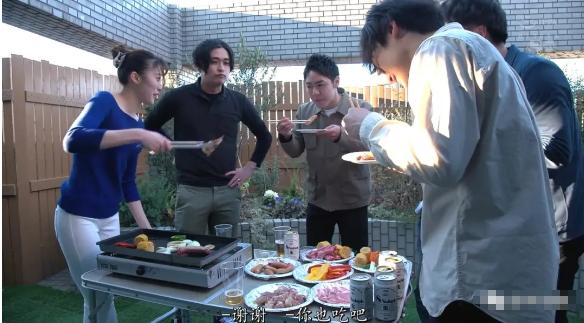 喵喵女:SSNI-784星宫一花:肉尊导演,真的翻不了车!