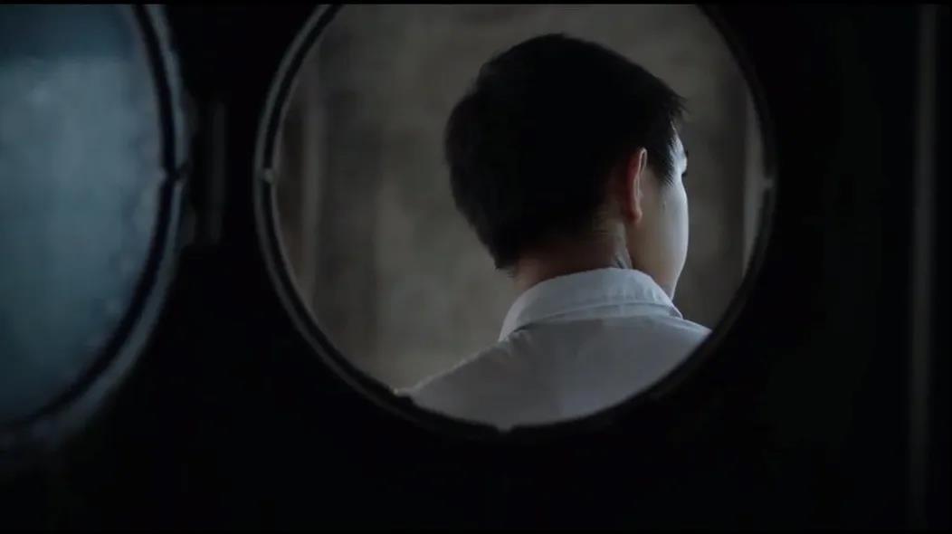 宅男电影《坏小孩》的图片 第16张