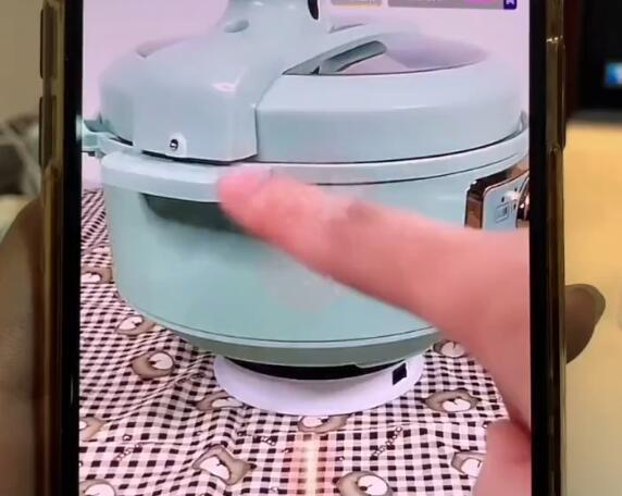 短视频运营抖音带货的图片 第2张