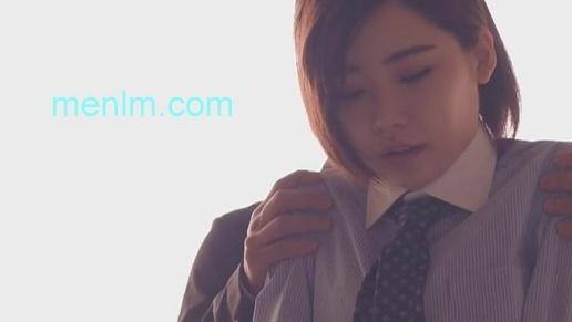 ATID384深田咏美中文作品長谷川郁美一下子得八个美人 雨后故事 第21张