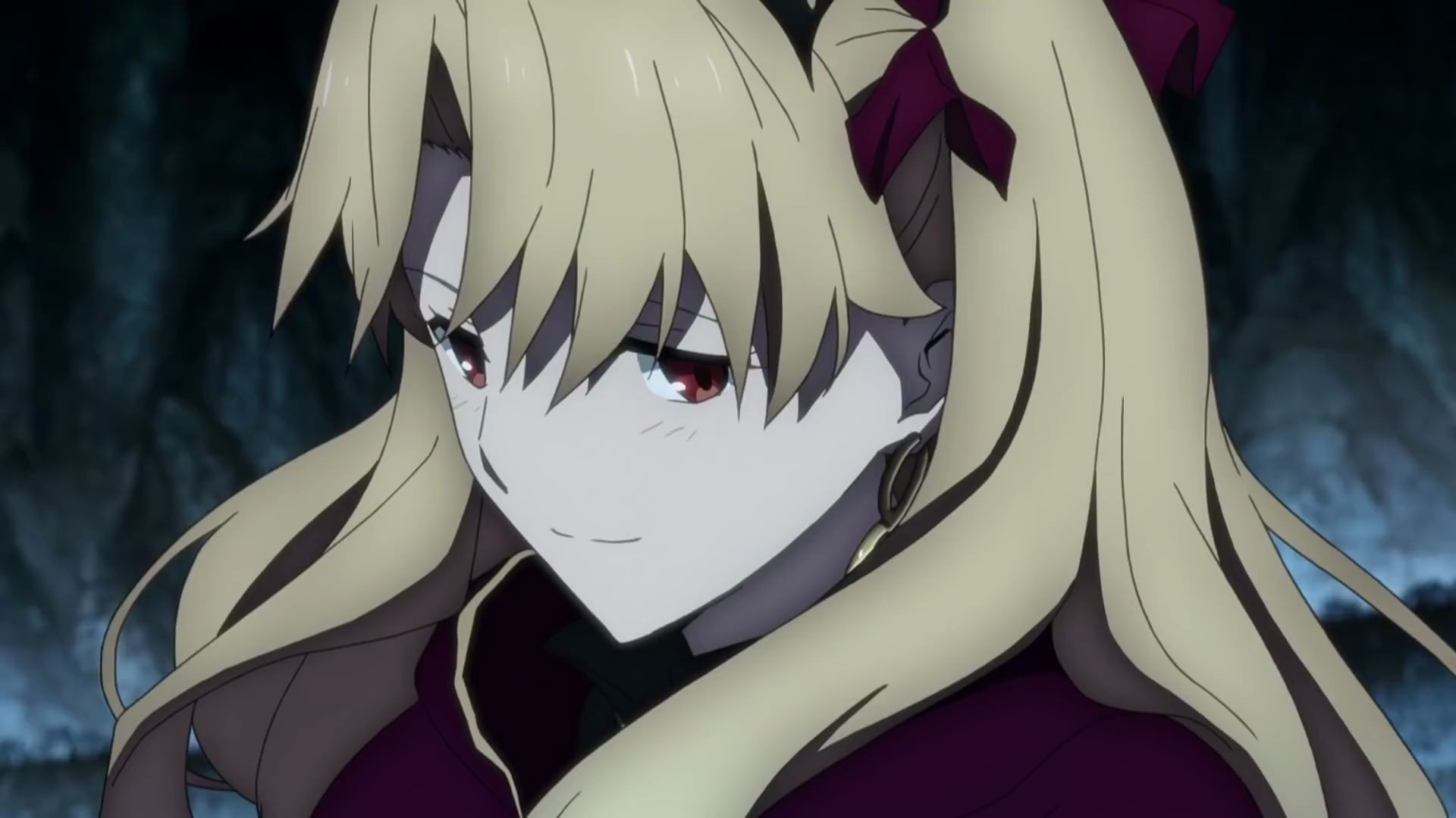 TV动画《Fate/Grand Order 绝对魔兽战线 巴比伦尼亚》特别映像「Tell me」- m.chinavegors.com