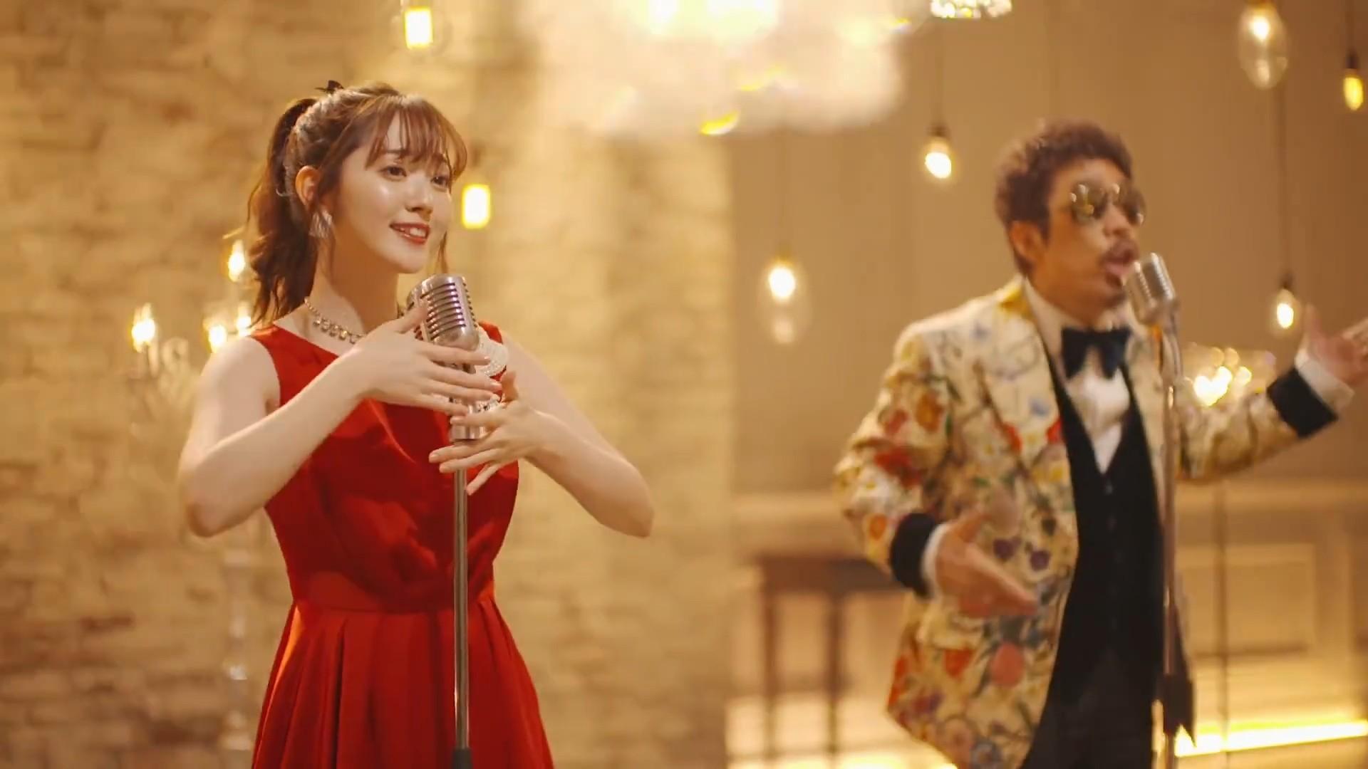 小姐姐真可爱!TV动画《辉夜大小姐想让我告白》第二季片头曲MV公开- ACG17.COM