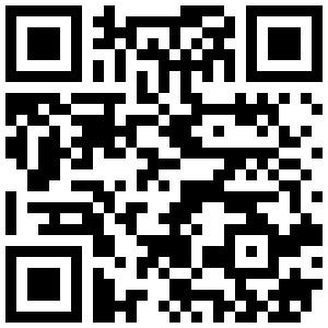 【手办】GSC《明日方舟》黏土人「W」 Q版可动手办- ACG17.COM