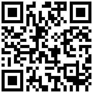 【手办】娘口三三真萌《夏目友人帐》夏目贵志&猫咪老师 黏土人手办开定- ACG17.COM