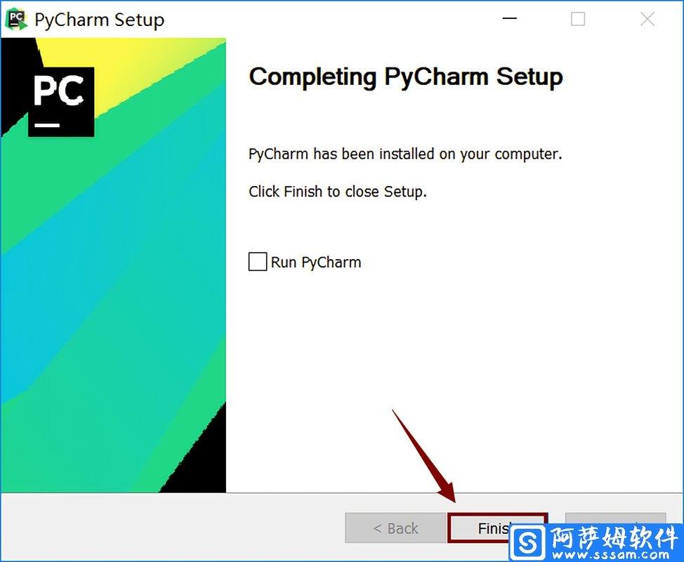 PyCharm 3.4.1 优秀的Python语言开发工具免费版