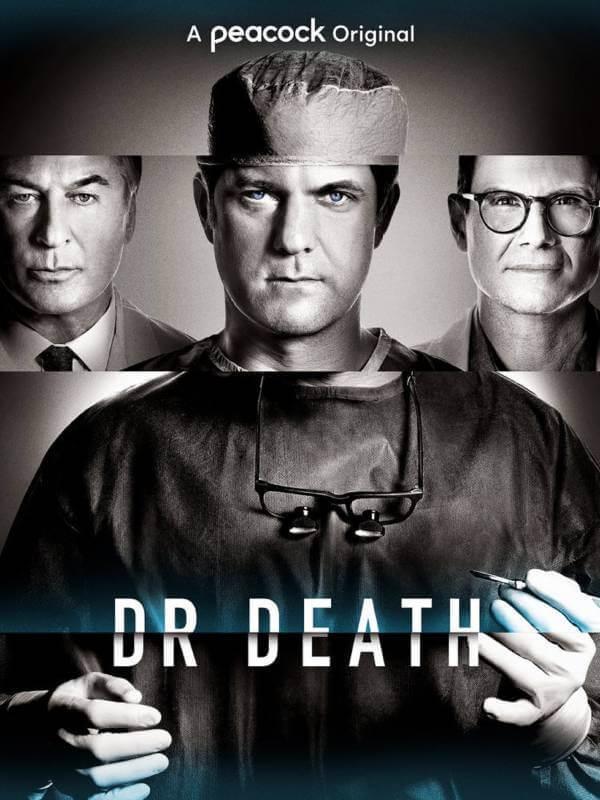 死亡医师 (更新至08)