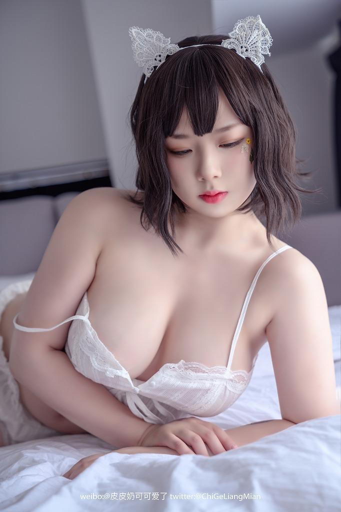 26 (5)