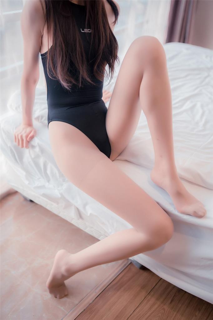 「兔玩映画」1450套图合集(持续更新) (3)