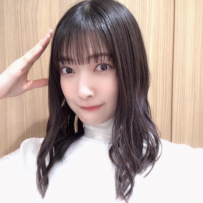 大园玲(Rei Ozono)个人资料介绍-3CD
