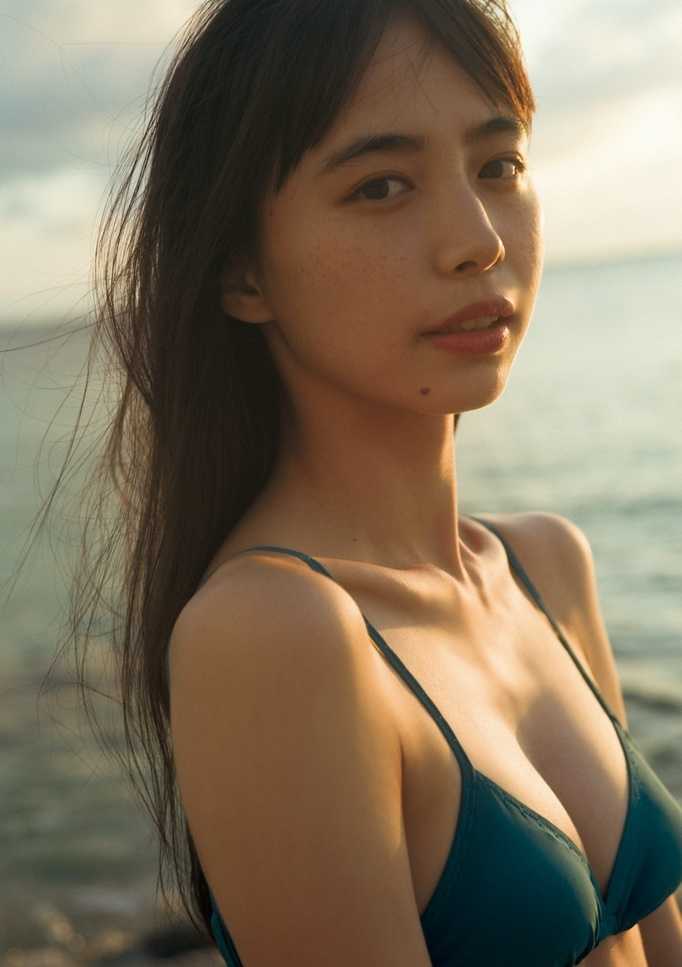 井桁弘恵(Igeta Hiroe)个人资料介绍
