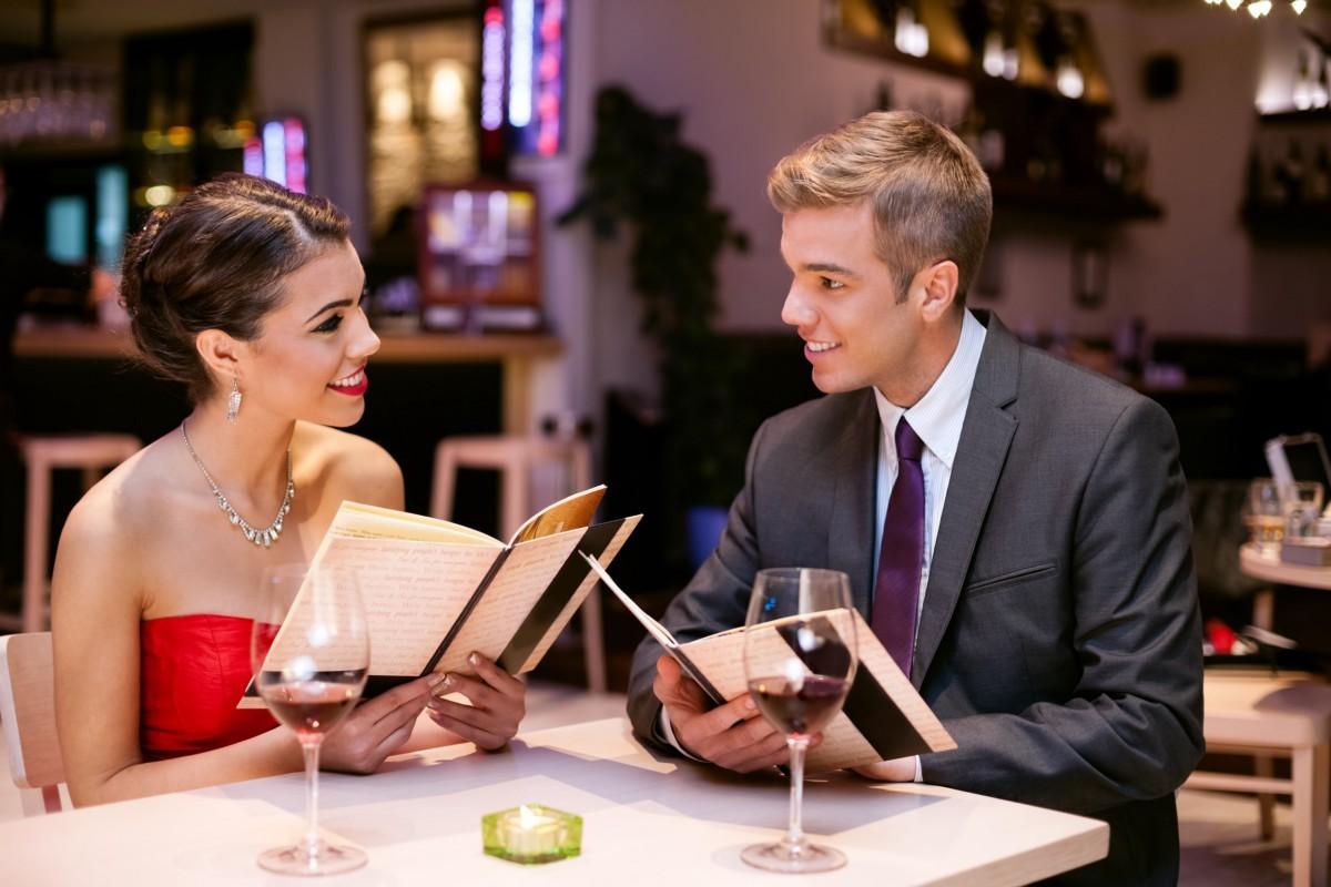 面试需要注意什么:面试如同约会,6大禁忌不要碰!