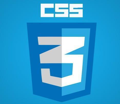 CSStransform
