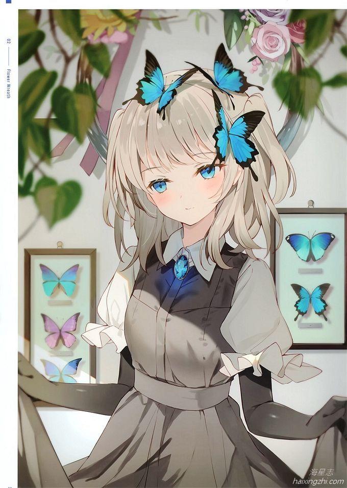 flourish(アシマ)] DO AS I DO插图_6