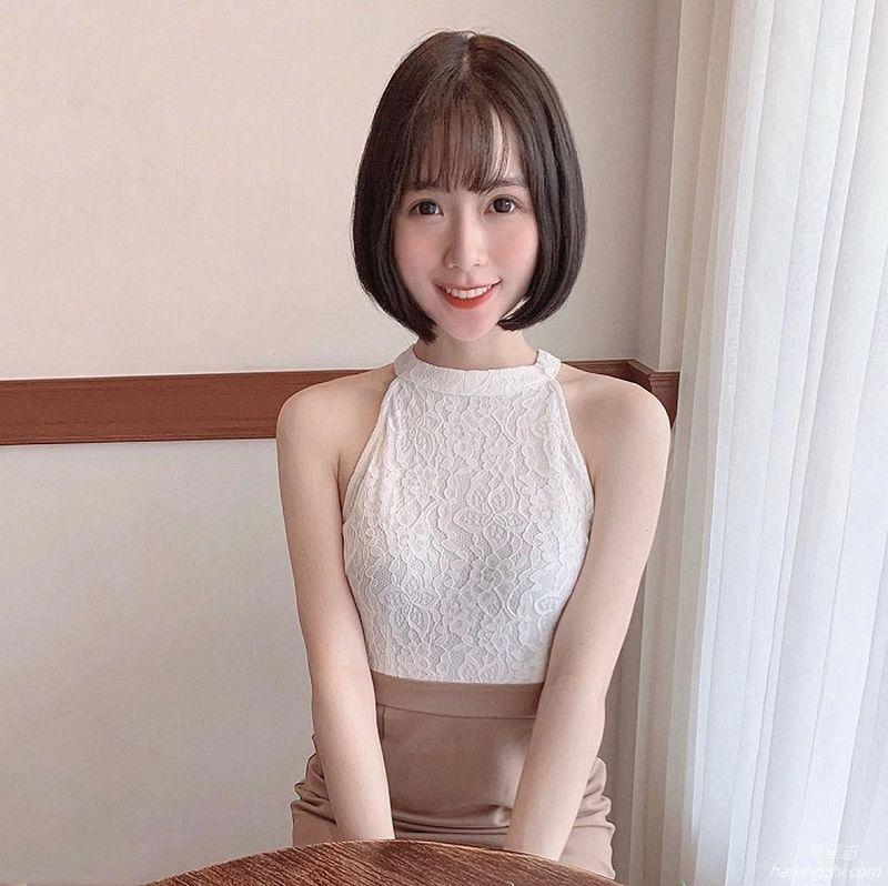 刘芳岑,前凸后翘大长腿 _7