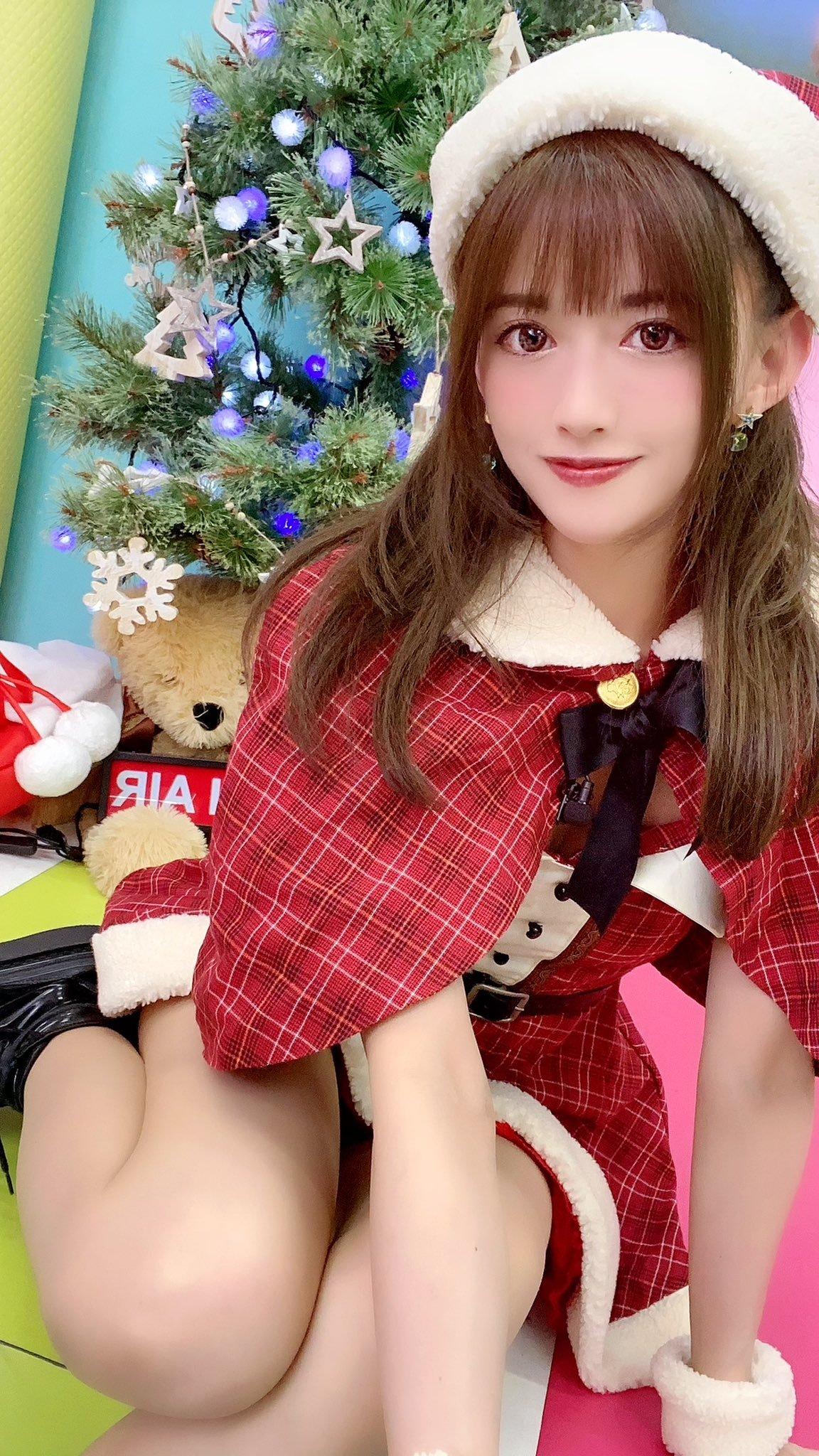 airi_kijima 1342362586726088704_p0