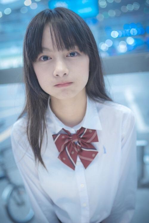 池田七帆_20210318232311_7